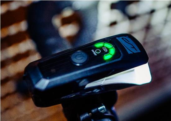 "schwarz mit Sensor CONTEC Akku-LED-Leuchtenset /""24sevenPlus/"" 70 Lux"